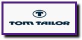 Промокоды TomTailor, купоны на скидку TomTailor, распродажа TomTailor, скидка TomTailor