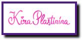Промокоды Kira Plastinina, купоны на скидку Kira Plastinina, распродажа Kira Plastinina, скидка Kira Plastinina