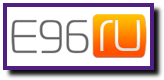 Промокоды E96.ru