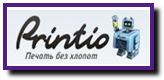 Промокоды Printio.ru
