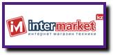 Промокоды Интермаркет - магазин бытовой техники и электроники