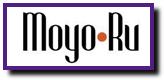 Промокоды Moyo