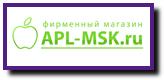Промокоды APL-MSK.ru