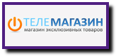 Промокоды Телемагазин