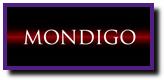Промокоды MONDIGO