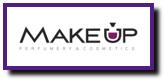 Промокоды Makeup UA