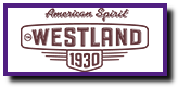 Промокоды Westland