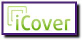 Промокоды Icover