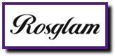 Промокоды Rosglam