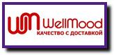 Промокоды Wellmood