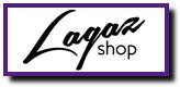 Промокоды Lagaz