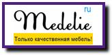 Промокоды Medelie