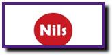 Промокоды Nils.ru - детская одежда и обувь
