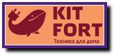 Промокоды Kitfort