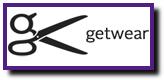 Промокоды Getwear.com