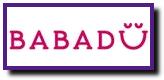 Промокоды Babadu, купоны на скидку Babadu, распродажа Babadu, скидка Babadu