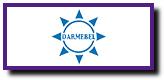 Промокоды Дар Мебель, купоны на скидку Дар Мебель, распродажа Дар Мебель, скидка Дар Мебель