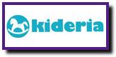 Промокоды KIDERIA, купоны на скидку KIDERIA, распродажа KIDERIA, скидка KIDERIA