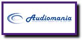 Промокоды Audiomania, купоны на скидку Audiomania, распродажа , скидка Audiomania