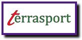 Промокоды Terrasport, купоны на скидку Terrasport, распродажа Terrasport, скидка Terrasport