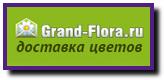 Промокоды Grand-Flora.ru, купоны на скидку Grand-Flora.ru, распродажа Grand-Flora.ru, скидка Grand-Flora.ru