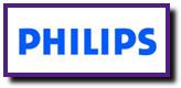Промокоды PHILIPS, купоны на скидку PHILIPS, распродажа PHILIPS, скидка PHILIPS