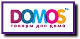 Промокоды DOMOS, купоны на скидку DOMOS, распродажа DOMOS, скидка DOMOS
