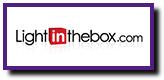 С lightinthebox Промокоды, купоны на скидку lightinthebox разместила, с lightinthebox распродажа, скидка с lightinthebox