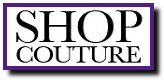 Промокоды Shop Couture, купоны на скидку Shop Couture, распродажа Shop Couture, скидка Shop Couture