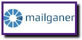 Mailganer