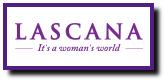 Промокоды Lascana, купоны на скидку Lascana, распродажа Lascana, скидка Lascana