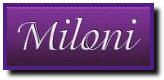 Промокоды Miloni UA, купоны на скидку Miloni UA, распродажа Miloni UA, скидка Miloni UA