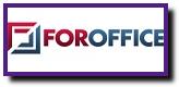 Промокоды «Форофис», купоны на скидку «Форофис», распродажа «Форофис», скидка «Форофис»