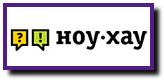 Промокоды Нотик, купоны на скидку Нотик, распродажа Нотик, скидка Нотик