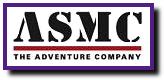 Промокоды ASMC, купоны на скидку ASMC, распродажа ASMC, скидка ASMC