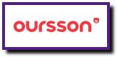 Промокоды Oursson, купоны на скидку Oursson, распродажа Oursson, скидка Oursson