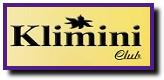Промокоды Klimini Club, купоны на скидку Klimini Club, распродажа Klimini Club, скидка Klimini Club