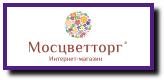 Промокоды, купоны на скидку - Мосцветторг