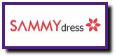 Промокоды, купоны на скидку - Sammydress