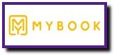 Промокоды, купоны на скидку - Mybook