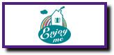 EnjoyMe Промокоды, купоны на скидку EnjoyMe, EnjoyMe распродажа, скидка EnjoyMe