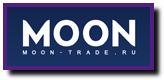 Промокоды MOON Trad, купоны на скидку MOON Trad, распродажа MOON Trad, скидка MOON Trad
