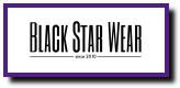 Промокоды Black Star, купоны на скидку Black Star, распродажа Black Star, скидка Black Star
