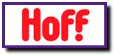 Промокоды Hoff, купоны на скидку Hoff, распродажа Hoff, скидка Hoff