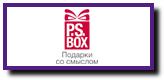 П. С. коробка Промокоды, купоны на скидку. П. С. коробка, распродажа П. С. коробка, скидка П. С. коробка