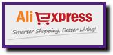 Промокоды и aliexpress купоны на скидку Алиэкспрессе