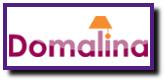 Промокоды Domalina купоны на скидку Domalina распродажа Domalina