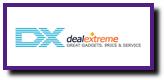 Промокоды DX.com купоны на скидку DX.com