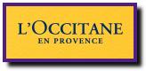 Промокоды Loccitane купон на скидку Loccitane
