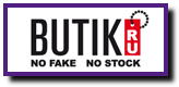 Промокоды BUTIK купоны на скидку BUTIK распродажа BUTIK